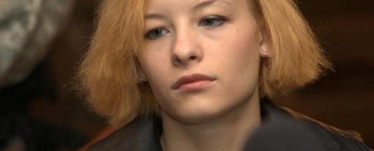 Katarzyna Waśniewska pokona wariograf