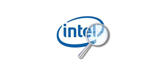 Co ma wspólnego Intel z Twoją mową ciała?