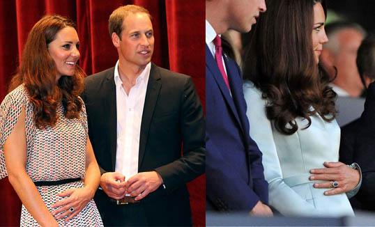 Czy-Ksiezna-Kate-Middleton-jest-w-ciazy-duze