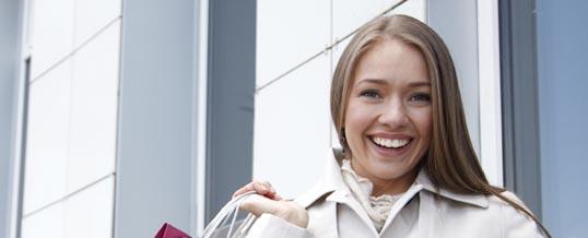 Jak kształt naszej twarzy wpływa na atrakcyjność?