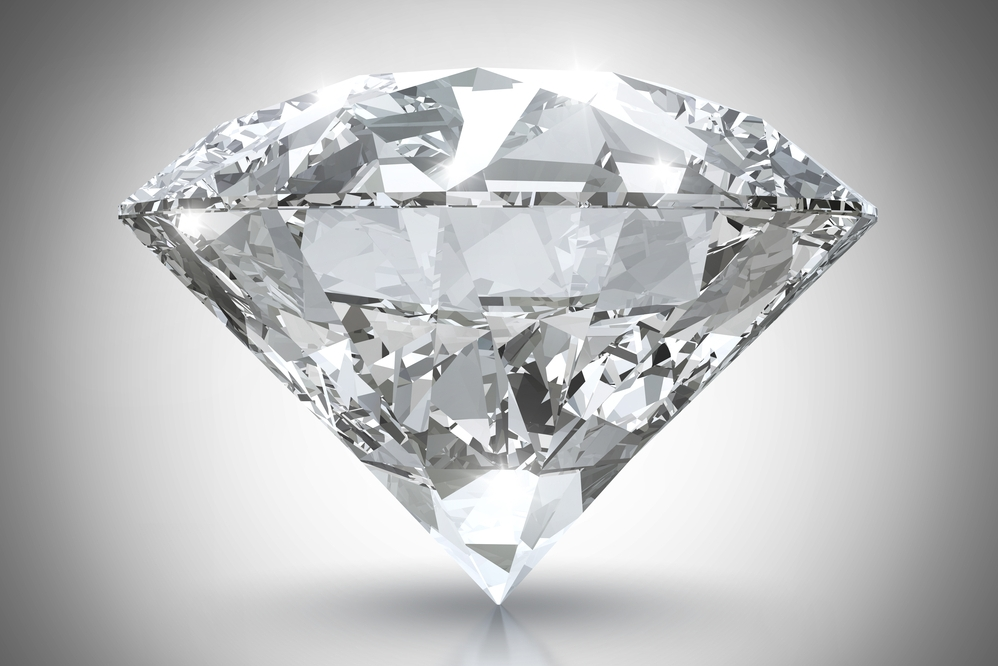 diamond-giant-shutterstock_119434471