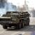 Korzyści wynikające z konfliktu Ukraina – Rosja.
