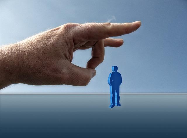 Jesteś przywódcą czy podążającym?