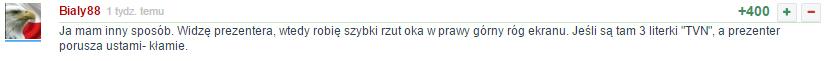 najpopularniejszy_kom1