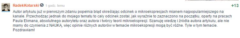 radek_kotarski