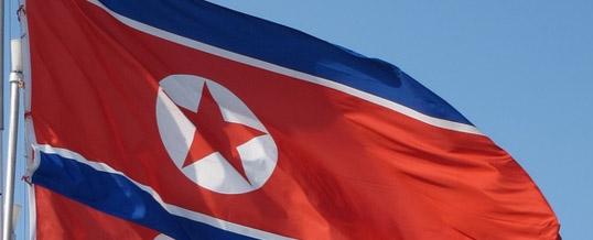Czego uczy kryzys Koreański o ludziach?