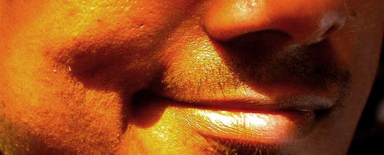9 wskazówek dzięki którym poznasz, że Twój partner to psychopata