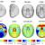 Naukowcy zrekonstruowali twarz na podstawie materiału DNA
