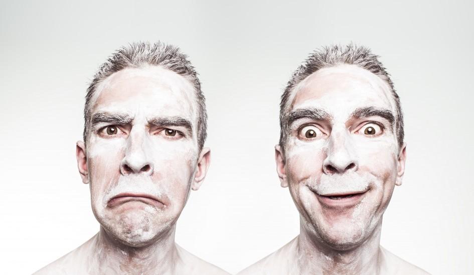 Synergologia – zwykły kit czy wiarygodne podejście?