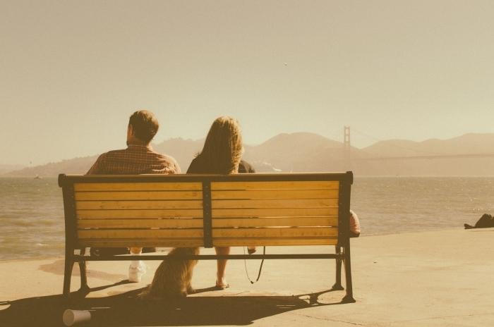 Czy Twój związek przetrwa? 5 naukowych wskazówek