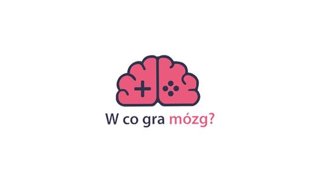 W co gra mózg? – podsumowanie pierwszego sezonu